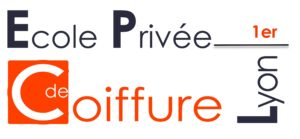 Logo école transparent