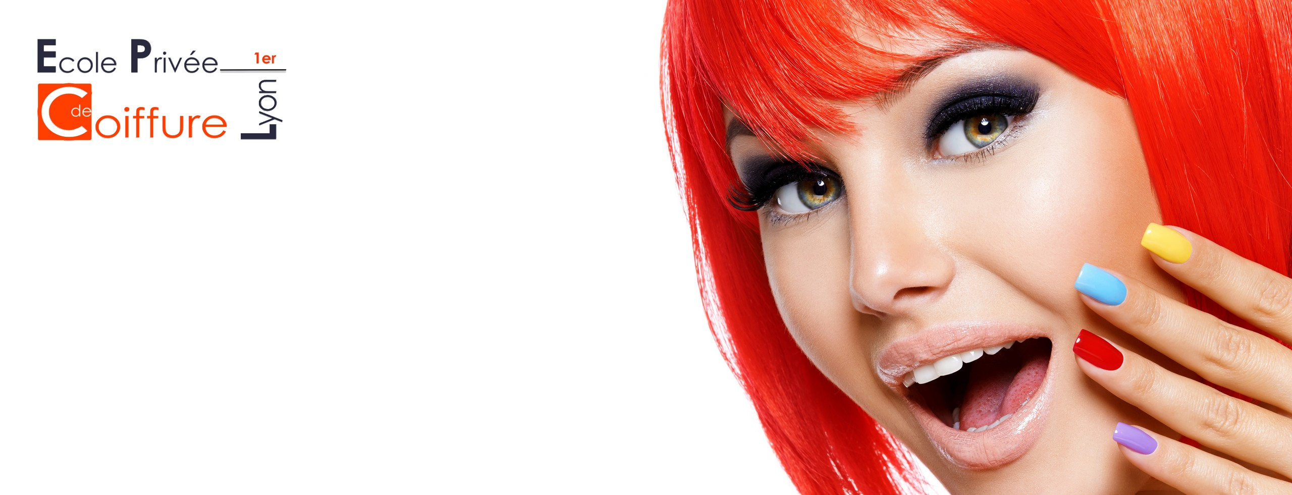 CAP métiers de la coiffure ecole de coiffure de lyon