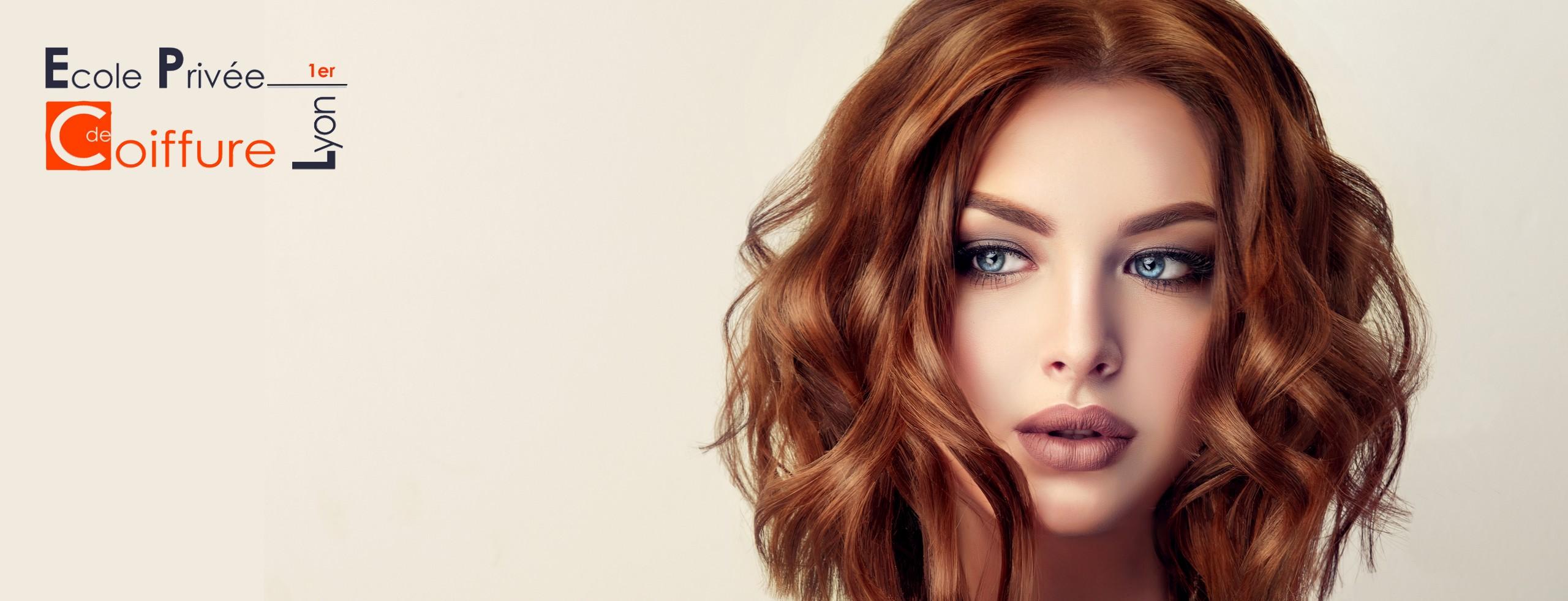 bp coiffure contrat apprentissage ecole de coiffure de lyon